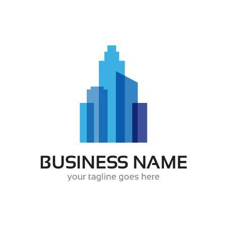 Real Estate Agent Resume Sample Best Format