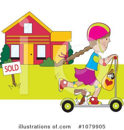 Real Estate Broker Resume Sample