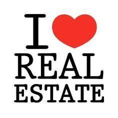 Resume real estate sample