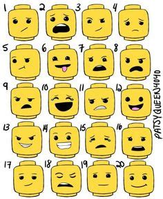 Emotion detection research papers